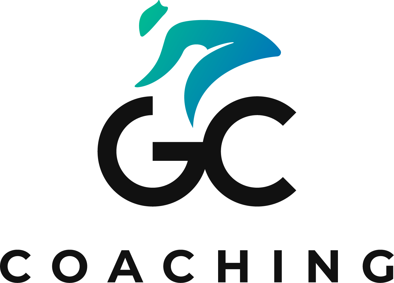 GC Coaching